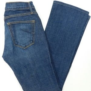 JAMES JEANS Hector Bliss Stretch 25x30